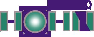 Elektro Hohn - Logo